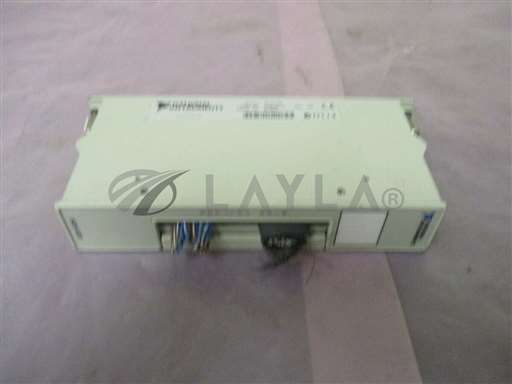SCXI-1331/-/National Instruments SCXI-1331 Terminal Block, 409770/National Instruments/-_01
