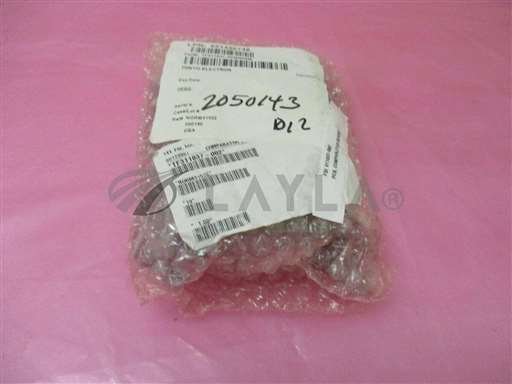 TF-311837-002/-/TEL FSI TF-311837-002, 80173961, 621456746, PCB Comparator Board, 409858/TEL/-_01