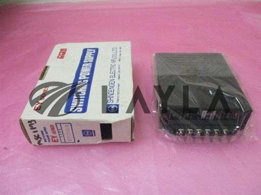 EY122R1U/-/Shindengen EY122R1U Switching Power Supply, EY Series, 410001/Shindengen/-_01