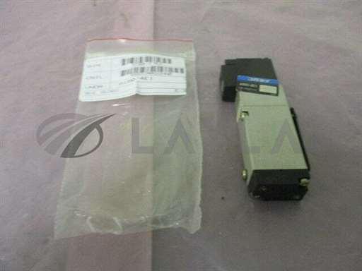 A180-4E1/-/Koganei A180-4E1 Solenoid Valve, 409718/Koganei/-_01