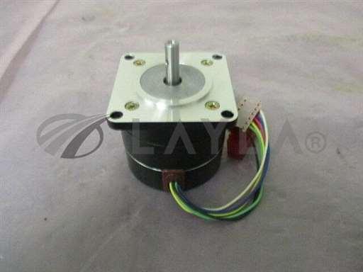 PH265L-04/-/Vexta PH265L-04 2-Phase Stepping Motor, DC 5V, 1A, 410098/Vexta/-_01