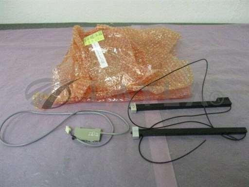 SS04255/-/TEL Tokyo Electron SS04255 Photo Sensor Unit (56525-EA15), Omron FX-7, 410155/TEL/-_01