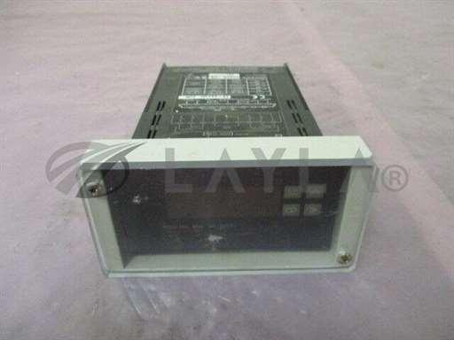 K3TX-VD22A-C2/-/Omron K3TX-VD22A-C2 Digital Process Signal, 12-24VDC, 10W, 410223/Novellus/-_01