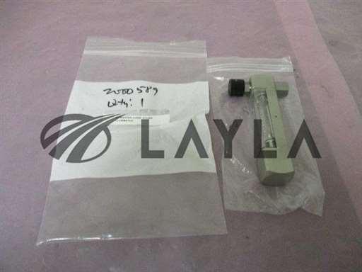 4112K3/-/McMaster-Carr 4112K3 Flowmeter, 410267/McMaster-Carr/-_01