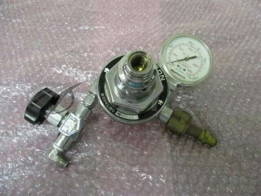 19-540/-/Matheson 19-540 Gas Cylinder, Regulator, 3000 PSI, 20000 kPa, 63-3133, 410279/Matheson/-_01