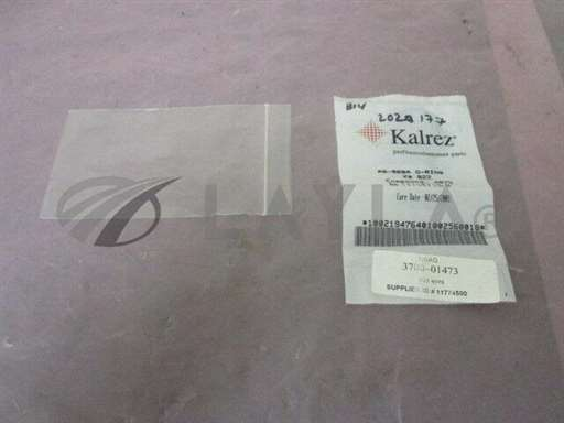 3700-01473/-/AMAT 3700-01473 O-Ring, Kalrez AS-568A, CPD 022, 1x1-1/8x1/16in, 410329/AMAT/-_01