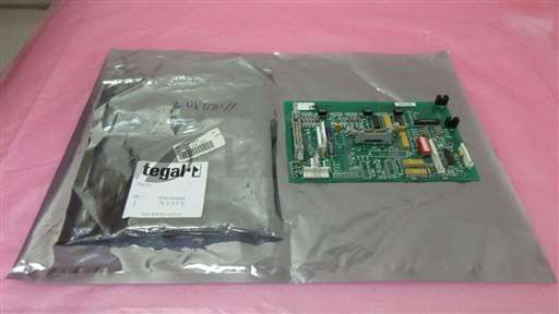 99-126-006/-/Tegal 99-200-005 PCB, SIS-5, Sensor Interface, 98-200-002, 410367/Tegal/-_01