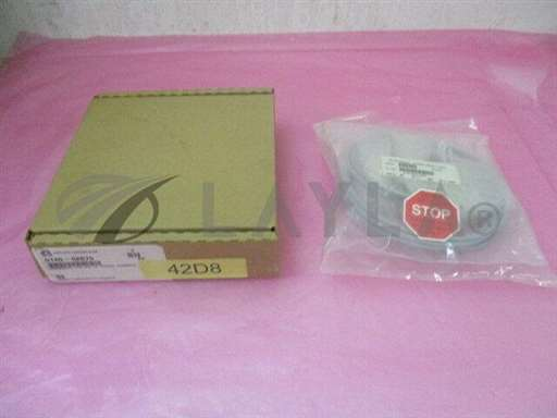 0140-02675/-/AMAT 0140-02675, Harn Assy, Slit VLV I/O, Anneal Chamber, 410369/Applied Materials/-_01