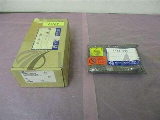 0100-90971/-/AMAT 0100-90971, PWBA, Flood Gun Emission CNTRL, 410378/Applied Materials/-_01