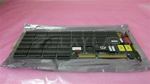 CRR804/5/-/Motor Control I/O Board CRR804/5, PCB, 912000145/7, 651000142, 410400/Semi-Prts/-_01
