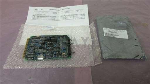 7308B-02/-/Agena Technologies 7308B-02 Counter Timer Card, PCB, FSI 902000-002, 410458/Agena Technologies/-_01