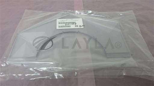 MEC83106-1074L/-/M.E.C. Tech MEC83106-1074L Insulator, A/A Ground Plate, 410459/M.E.C. Tech/-_01