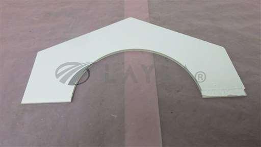 MEC83106-1074L/-/M.E.C. Tech MEC83106-1074L Insulator, A/A Ground Plate, 410464/M.E.C. Tech/-_01