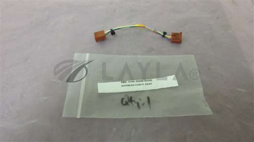 0140-00086/-/AMAT 0140-00086 Harness Cable Assembly, 410471/AMAT/-_01