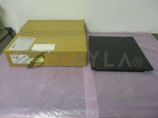 0020-13050/-/AMAT 0020-13050, Top Cover, Chamber Tray A, 410495/Applied Materials/-_01