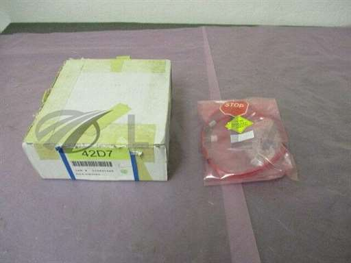 0140-01972/-/AMAT 0140-01972 HARNESS ASSY, AC COVER TO MAIN CONTACTOR, 410546/AMAT/-_01