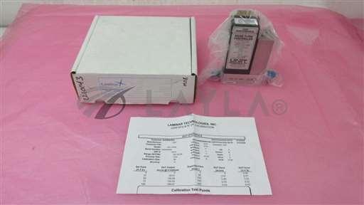 UFC-1200A/-/Unit Instruments UFC-1200A Mass Flow Controller, MFC, C2F6, 200 SCCM, 410577/Unit Instruments/-_01