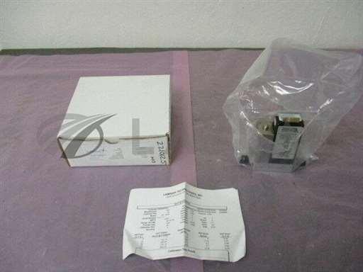 UFC-1200A/-/Unit Instruments UFC-1500A Mass Flow Controller, MFC, SIH4, 500 SCCM, 410594/Unit Instruments/-_01