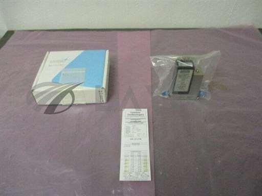 UFC-1100/-/Unit Instruments UFC-1100 Mass Flow Controller, MFC, BCL3, 15 SCCM, 410605/Unit Instruments/-_01