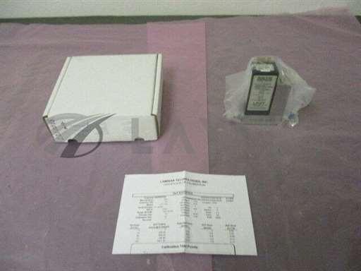 UFC-1100/-/Unit Instruments UFC-1100 Mass Flow Controller, MFC, O2, 1 SLPM, 410612/Unit Instruments/-_01