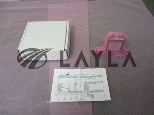 FC-260/-/Tylan FC-260 Mass Flow Controller, MFC, CHF3, 200 SCCM, 410654/Tylan/-_01