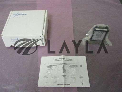 FC-260/-/Tylan FC-260 Mass Flow Controller, MFC, NH3, 1 SLPM, 410656/Tylan/-_01