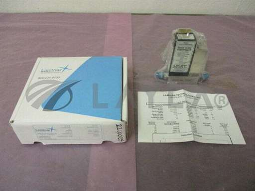 UFC-1110A/-/Unit Instruments UFC-1110A Mass Flow Controller, MFC, 20 SLPM, H2, 410724/Unit Instruments/-_01