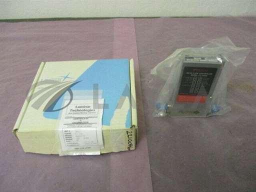 FC-280 SAV/-/Tylan General FC-280 SAV Mass Flow Controller, MFC, 200 SCCM, N2, 410764/Tylan General/-_01