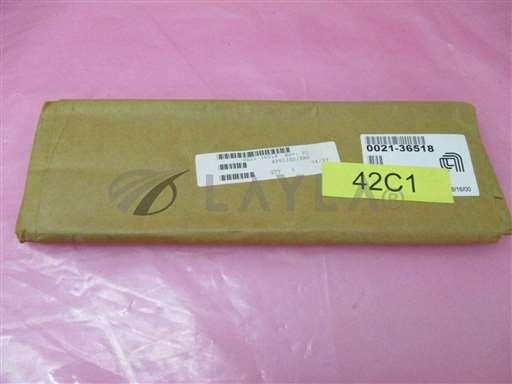 0021-36518/-/AMAT 0021-36518, CANOPY LAMP, TEST FIXTURE, 410772/AMAT/-_01
