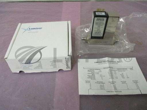 UFC-2020/-/Unit Instruments UFC-2020 Mass Flow Controller, MFC, 20 SLM, N2, 410770/Unit Instruments/-_01