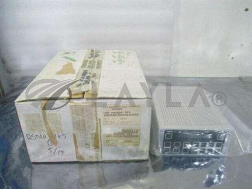 PM-5/-/VAT PM-5, Lam Research 796-093088-004, Controller, Adapt Pressure VLV, 410792/VAT/-_01