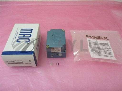 PPC5B-AAA-NGCB-DBA-E0/-/MAC PPC5B-AAA-NGCB-DBA-E0 Pneumatic Control Valve, 0-10 PSI, 410823/MAC/-_01