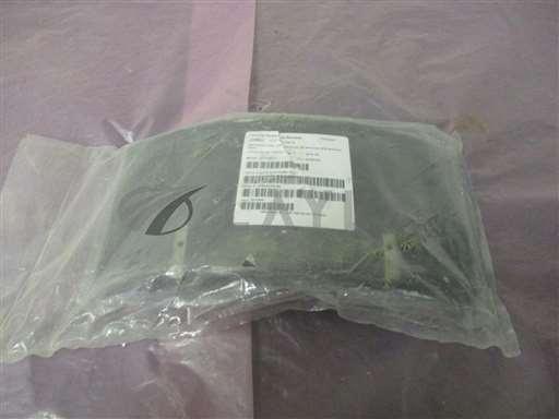 -/-/AMAT 0040-81165, Anodized Aluminum, Slit Valve Door, 300mm, 410883/Applied Materials/-_01