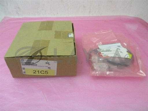 0140-04339/-/AMAT 0140-04339 Harness Assembly, Ch-Match Isovalve DI, Prod, 410898/AMAT/-_01