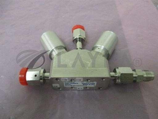 -/-/Veriflo 945Y3NCNCFSFFF5010 3-Way Gas Vave, 410942/Veriflo/-_01