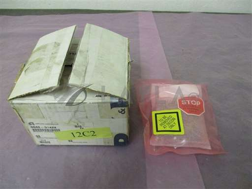 0040-01424/-/AMAT 0040-01424, Retainer, Bearing, 410957/AMAT/-_01