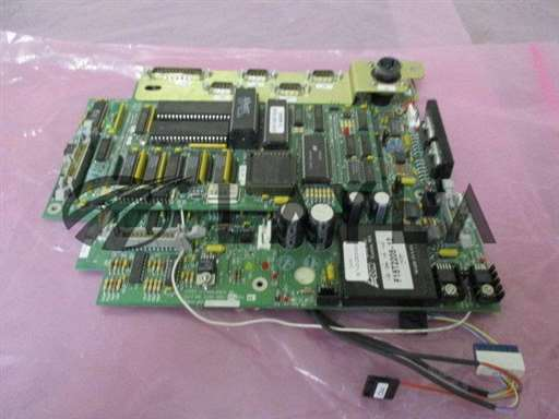 3200-1065/3200-1015/Asyst 3200-1065 Daughter Board, PCB, Asyst 3200-1015, FAB 3000-1065-01, 410961/Asyst Crossing Automation Brooks/-_01