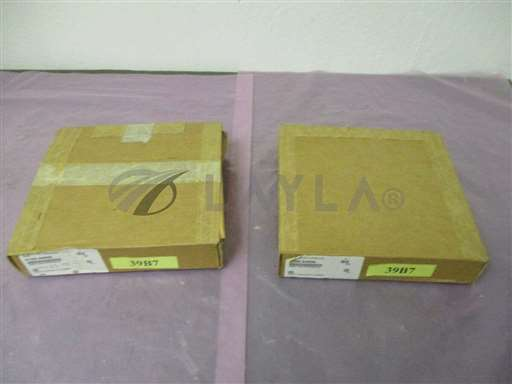 0150-04898/-/AMAT 0150-04898, Cable, End Effector I/O, 410974/AMAT/-_01