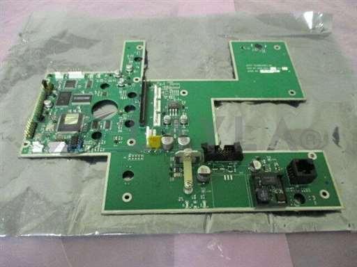 -/-/Asyst 3200-1202 PCB Board, FAB 3000-1202-02, 410996/Asyst/-_01