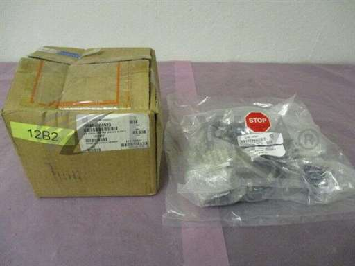 0140-04923/-/AMAT 0140-04923 H/A Serial Com And Carrier ID PDO T, 411031/AMAT/-_01