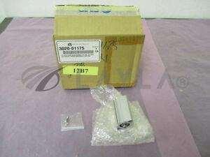 3020-01175/-/AMAT 3020-01175 Cylair 20mm, Bore X 30mm, STR DBL-ACT/SGL, 411040/AMAT/-_01