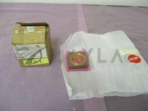 0040-01424/-/AMAT 0040-01424 Retainer, Bearing, Arm, ECP, 411005/AMAT/-_01