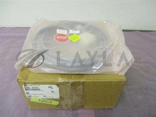 0150-97544/-/AMAT 0150-97544 Cable Assembly, Front End Signals, 411008/AMAT/-_01