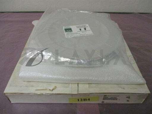 "0020-24722/-/AMAT 0020-24722 Cover Ring 8"" 101/COH (AR) 13"", 411012/AMAT/-_01"