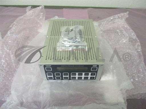 PM-5/-/VAC PM-5 Adaptive Pressure Controller, LAM 796-093088-004, 411022/VAC/-_01