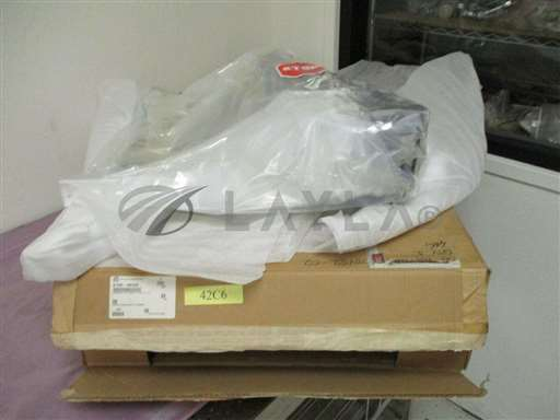0190-08452/-/AMAT 0190-08452 Assembly FFU Shelf A Flex 3 5.3 FI, 411098/AMAT/-_01