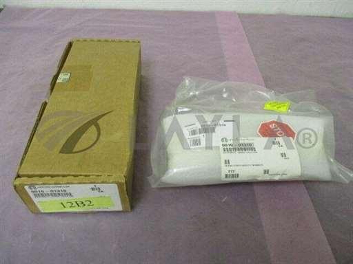 0010-01310/-/AMAT 0010-01310 Assembly, Hinge TICL4 Tin, 411104/AMAT/-_01