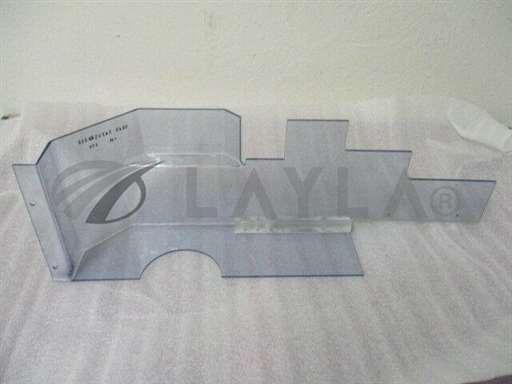 0040-34705/-/AMAT 0040-34705 Belt Guard - Platen Right - 300mm Reflex, 411134/AMAT/-_01