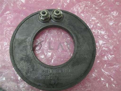 1410-01028/-/AMAT 1410-01028 HTR Ring SGL 550W 120V 4.630D x 2.25ID/AMAT/-_01