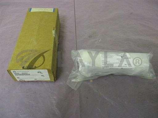 0040-40261/-/AMAT 0040-40261, Plug, Shipping Universal Producer, 411192/AMAT/-_01
